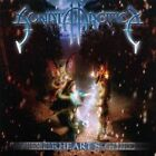 Sonata Arctica - Winterheart's Guild NEW CD