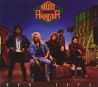 Night Ranger-Big Life  (UK IMPORT)  CD NEW