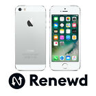 2ND Reconditionné iPhone 5s Smartphone 8 MP 16 Go ...