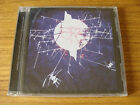 CD Album: Marillion : Happiness Is The Road : Volume 2 The Hard Shoulder  Sealed