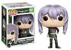 2017 Funko Pop Seraph of the End Vinyl Figures 4