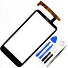 NEW For HTC One X S720E G23 Touch Screen Glass Digitizer Replacement Parts US