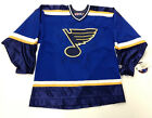 St. Louis Blues Collecting and Fan Guide 70