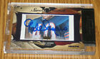 Gale Sayers 2012 Tristar Signa Cuts Autograph Auto #1 1 - Chicago Bears