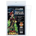 Ultra Pro Comic Book and Art Protection and Display Guide 11