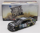NEW FOR 2018 DALE EARNHARDT JR 88 JUSTICE LEAGUE NATIONWIDE INSURANCE 1 24