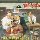 Tankard - The Meaning Of Life NEW CD