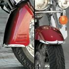 Kawasaki VN1600A Vulcan Classic Cast Front Fender Tip - National Cycle N7013