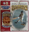 STARTING LINEUP COOPERSTOWN COLLECTION 1995 EDITION ROD CAREW