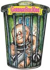 2018 Topps Garbage Pail Kids Series 1 We Hate the '80s Trading Cards 14