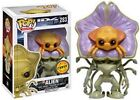 Pop! Alien Chase Independence Day #283 Vinyl Figure Funko
