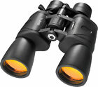 Barska High Powered Binoculars 10 30X50mm Zoom with Carry Case