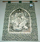 Willow Tree Christmas Nativity Tapestry Wall Hanging