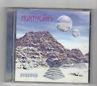 (HW525) Northwind, Seasons - 2002 CD
