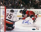 Eric Lindros Cards, Rookie Cards and Autographed Memorabilia Guide 55