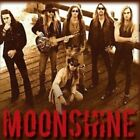 Moonshine - Moonshine NEW CD
