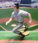 1997  DANTE BICHETTE - Starting Lineup - SLU -FF - Figure - COLORADO ROCKIES  #1