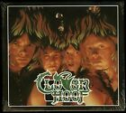 Cloven Hoof self titled 1984 digipack CD new s/t same debut 2017 reissue