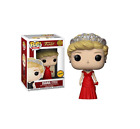 Pop! Royals Diana Princess of Wales Chase Vinyl Figure #03 by Funko