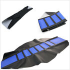 Durable Material Motorbike Dirt Bike Seat Cover Modification Soft Rubber Cushion