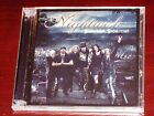 Nightwish: Showtime, Storytime 2 CD Set 2013 Nuclear Blast USA NB 3206-8 NEW