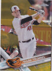 Comprehensive Guide to Mark Trumbo Rookie Cards 4