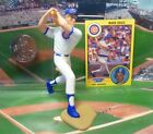 1991  MARK GRACE - Starting Lineup - SLU - Figure & Card & Coin- CHICAGO CUBS