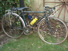 Claud Butler Dalesman Touring Bike Small Size 19 1 2 Inch Frame