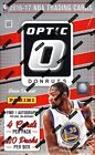 2016 17 PANINI DONRUSS OPTIC BASKETBALL HOBBY 12 BOX CASE