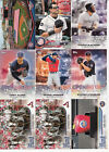 2018 Topps Opening Day Baseball Cards 15