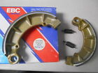 NOS EBC Sport Carbon X Brake Shoes Honda CB700 TRX500 VT1100 EBC343