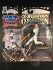 Mickey Mantle New York Yankees Cooperstown 1997 Baseball Starting Lineup w/Card