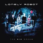 Lonely Robot - Big Dream [New CD] UK - Import