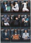 2014 Panini VIP Party Brings Some Sweet Exclusive Cards 34