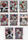 2014 Topps Opening Day Baseball Cards 14