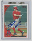 Randal Grichuk Rookie Cards and Key Prospect Card Guide 16