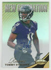 2012 Certified Football Cards 14