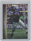 2015 Topps Field Access Football Cards 47