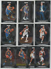 2018 Panini Golden State Warriors NBA Champions Basketball Cards 26