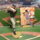 1996  KEK CAMINITI - Starting Lineup - SLU - Figure & Card - HOUSTON ASTROS