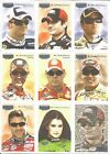 Danica Patrick Racing Cards: Rookie Cards Checklist and Autograph Memorabilia Buying Guide 10