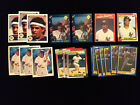 Deion Sanders Cards, Rookie Cards and Autographed Memorabilia Guide 54