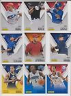 2014 Panini Father's Day Trading Cards 11