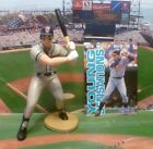 1996  JIM THOME - Starting Lineup - SLU - Loose with Card - CLEVELAND INDIANS