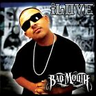 BAD MOUTH-I LOVE  (UK IMPORT)  CD NEW