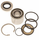 Sea Doo Spark Jet Pump Rebuild Repair Kit All Models 2014-2019