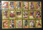 1987 Topps Alf Trading Cards 15