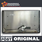 """LCD Screen Assembly Panel Glass LM215WF3 SDD1 2k for iMac 21.5"""" A1418 2012-2014"""
