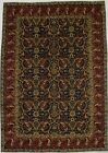 Amazing Unusual Allover S Antique Tabriz Persian Rug Oriental Area Carpet 8X11