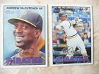 2016 Topps Heritage Baseball Variations Checklist, Guide and Gallery 11